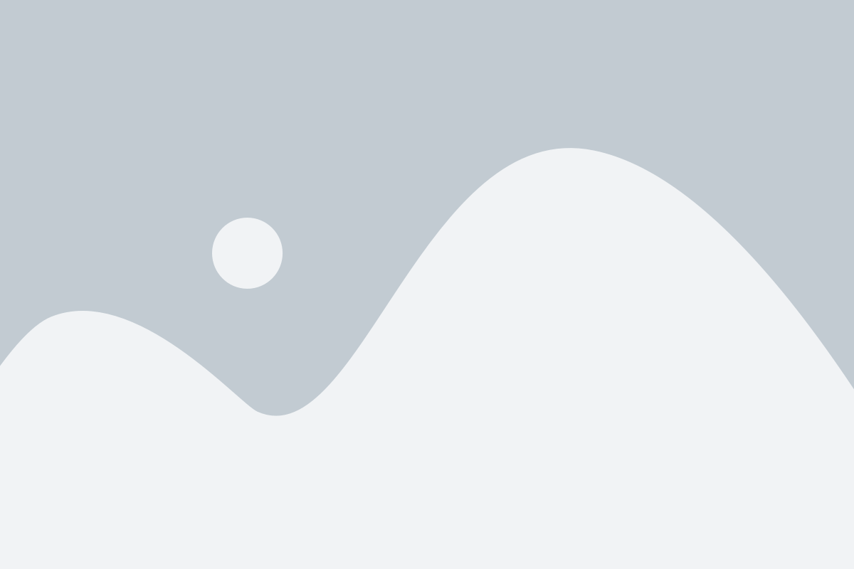 גלית רוזנבלט